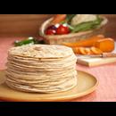 129.Chapati
