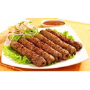 24.Sheek Kebab (M)