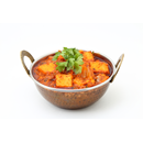 30.Vegetable Balti