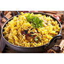 31a.Chicken Biryani