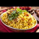 33.Tandoori Chicken Biryani
