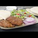 6.Shami Kebab (ST)