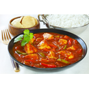 58.Chicken Chilli Massala