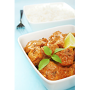 59a.Chicken Jalfrezi