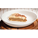 Tennessee Toffee Pie