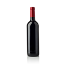 House Red (750 ml)