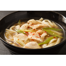 Chicken Kake Udon