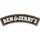 Ben&Jerrys Chocolate Fudge Brownie