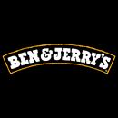 Ben&Jerrys Chunky Monkey