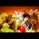 Halep Kebab
