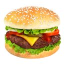 Bigboy Burger
