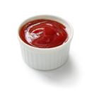 Pot Ketchup